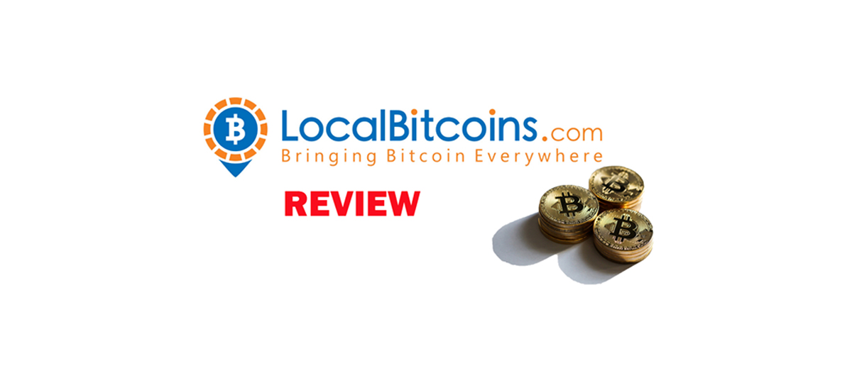 local_bitcoins